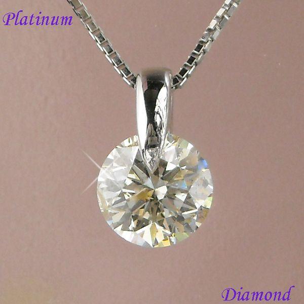 一粒ダイヤモンドネックレスの普段使いの選び方はここをおさえて!