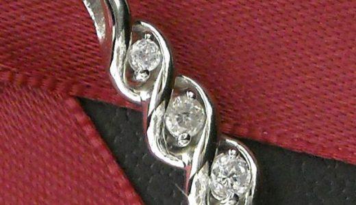 【厳選】トリロジーダイヤモンドネックレスおすすめ5選