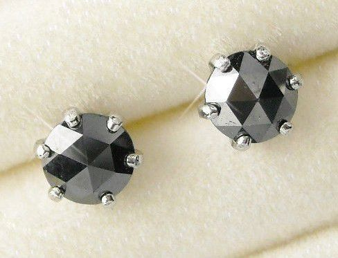なるほど!ブラックダイヤモンドとオニキスの違いと見分け方