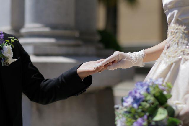婚約ネックレスの失敗しない選び方。重要な5つのポイントとは