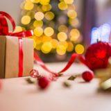 クリスマスプレゼントにおすすめのネックレスブランド別4選【2019】