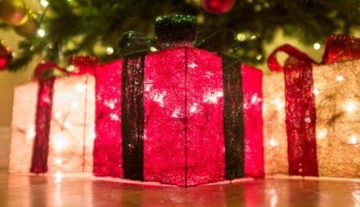 ピアスをクリスマスプレゼントに彼女を喜ばせたい!タイプ別おすすめ