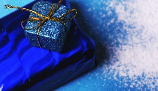 クリスマスプレゼントにおすすめのアクセサリー&ブランド3選【2020】
