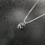 ブラックダイヤモンドネックレスおすすめランキング7選